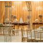 O casamento de Daniela Hildbrand Da Rocha e Gil Buffet Festas 10