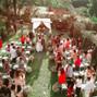 O casamento de Aline Da Silva Martiliano e Jane Monteiro Fotografia 7