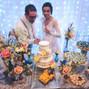 O casamento de Jayane M. e Sonhando e Realizando Eventos 23