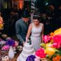 O casamento de Carine Gonçalves e Paula Figueiredo Decoração de eventos 23