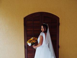 Jane Monteiro Fotografia 3
