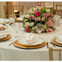 O casamento de Daniela Hildbrand Da Rocha e Gil Buffet Festas 12