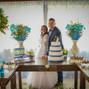 O casamento de Luana S. e Sonhando e Realizando Eventos 28