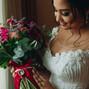 O casamento de Tamiris e Sonia Freitas Maquiagem e Penteado 41