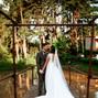 O casamento de Aline Da Silva Martiliano e Jane Monteiro Fotografia 10