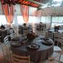 O casamento de Gabriela G. e Villa Madero - Espaço de Eventos 30