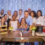 O casamento de Luana S. e Sonhando e Realizando Eventos 29