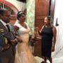 O casamento de Jéssica Caroline e Dani Vidal 15