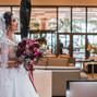 O casamento de Tamiris e Sonia Freitas Maquiagem e Penteado 42