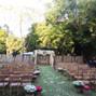 O casamento de Gabriela G. e Villa Madero - Espaço de Eventos 31