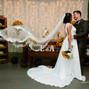 O casamento de Aline Da Silva Martiliano e Jane Monteiro Fotografia 12