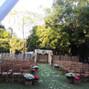 O casamento de Gabriela G. e Villa Madero - Espaço de Eventos 32