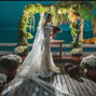 O casamento de Priscila Souza e Tea House 15