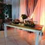O casamento de Gabriela G. e Villa Madero - Espaço de Eventos 33