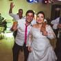 O casamento de Sthefane R. e Lizandro Júnior Fotografias 87