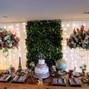 O casamento de Thiago R. e Party Time Eventos 13