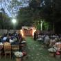 O casamento de Gabriela G. e Villa Madero - Espaço de Eventos 36