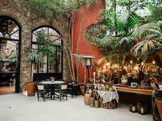 Veridiana Jardins 5