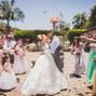 O casamento de Geisiely Oliveira e Espaço Nelial 8