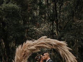 Enfim Casados Eventos 2