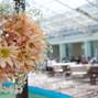 O casamento de Maizah Amaral Piasecki e Ecologic Garden Hotel Fazenda e Eventos 9