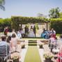 O casamento de Geisiely Oliveira e Espaço Nelial 9