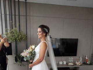 Enfim Casados Eventos 3