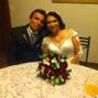 O casamento de Solange Aguiar e Lari Maia Bem Casados 6
