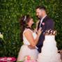 O casamento de Tamiris De Oliveira e Apogeu Produções Especiais 18