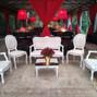 O casamento de Helena M. e Zanco Cerimonial & Assessoria 21
