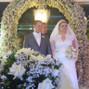 O casamento de Natália Nery e Pérola Recepções 29