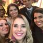 O casamento de Solange Aguiar e Lari Maia Bem Casados 7