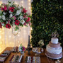 O casamento de Thiago R. e Party Time Eventos 16