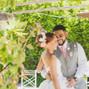 O casamento de Geisiely Oliveira e Espaço Nelial 10