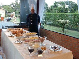 Chef Rafael Lobo 7