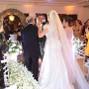 O casamento de Natália Nery e Pérola Recepções 30