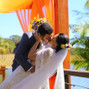 O casamento de Ana Carolina Mathias Caixeta e Deccora 23