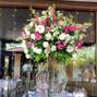 O casamento de Thiago R. e Party Time Eventos 17