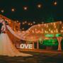 O casamento de AMANDA FRANCIELLE MARCHI e Espaço Orquídea 9