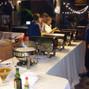 O casamento de Joana e Chef Rafael Lobo 10
