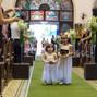 O casamento de Patricia Galante Machado e Carolina Tartaglia Cenografia de Eventos 21