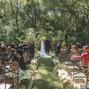 O casamento de Daisy Anne Vieira Soares e Sítio Paraíso da Mata 7