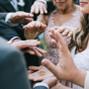 O casamento de Ariane Soares e Flávia Balbino 8