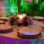O casamento de Patricia Galante Machado e Carolina Tartaglia Cenografia de Eventos 24
