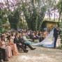 O casamento de Daisy Anne Vieira Soares e Sítio Paraíso da Mata 8