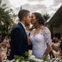 O casamento de Leonam B. e Petterson Reis Fotografia 13