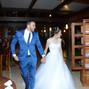 O casamento de Samantha Lima e Brisa Cerimonial 14