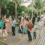 O casamento de Daisy Anne Vieira Soares e Sítio Paraíso da Mata 9