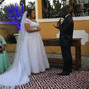 O casamento de Camilla Ferreira e Fazenda Casarão 9