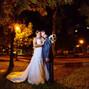 O casamento de Michelly Moraes e Palatus Eventos 1
